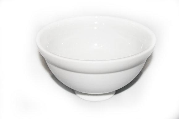Bowl Chinese