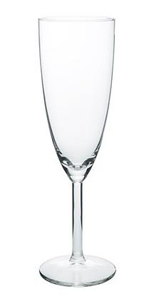 Standard Champagne