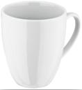 Bali Rent Mug 35cl