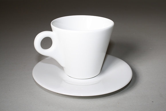 Cup Capuccino 4