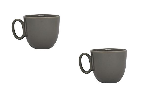 Cup Espresso Guy