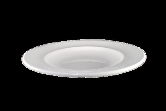 Fine Plate Platter