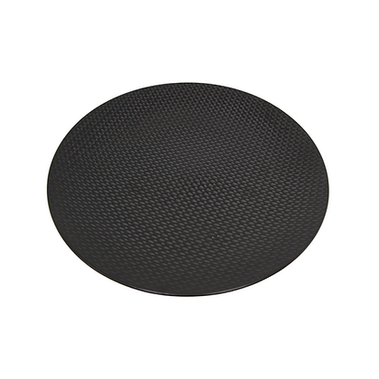 Plate HoneyComb