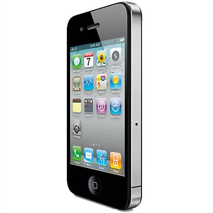 Bali rent Iphone 4