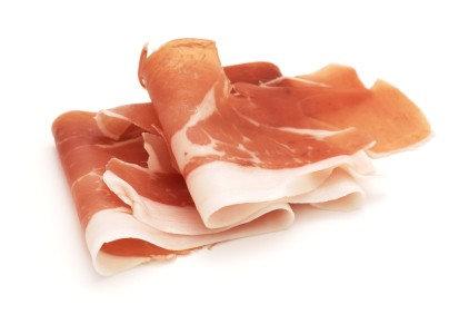 Bayonne Ham(Porc)  300Gr
