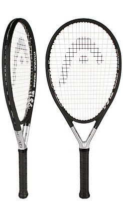 Bali rent racket tennis 2PCS