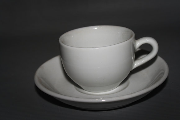 Cup Espresso Empatbelas