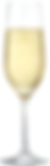 Champagne rental glassware hire Bali gelas sewa