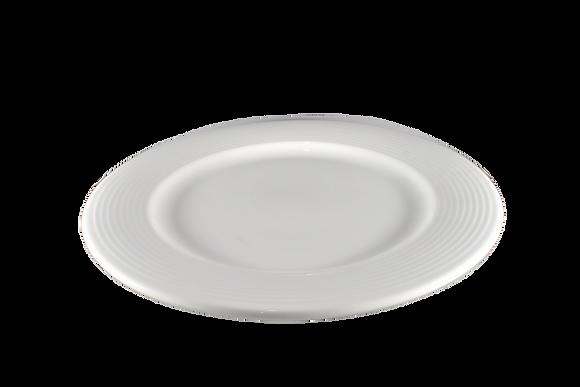 Fine Plate Sirloin GR