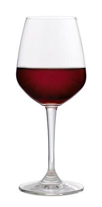 Bali Rent Wine Glass