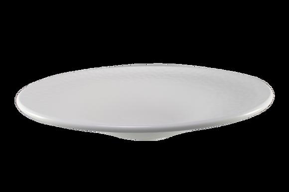 Fine Plate Maccaroni