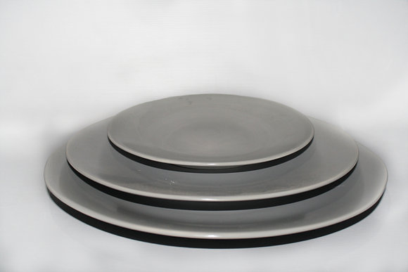 Plate Pizzara