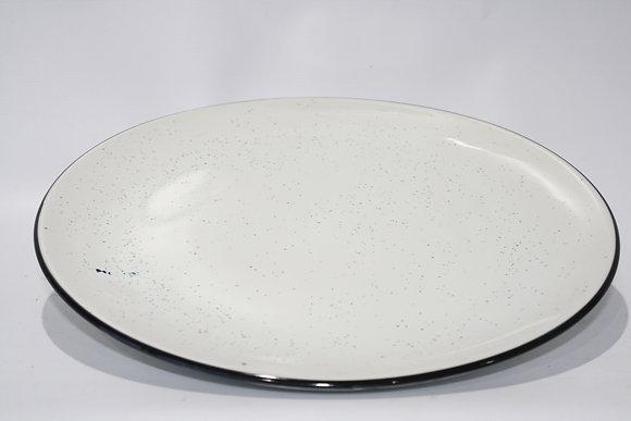 Plate Spackle