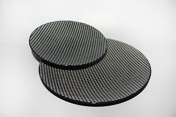 Plate Nasi