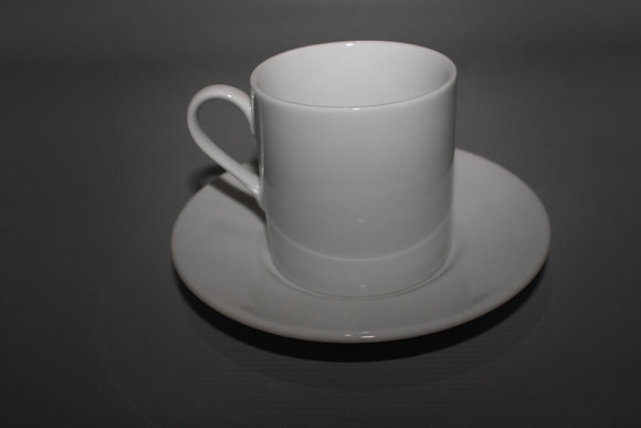 Cup Espresso Lima