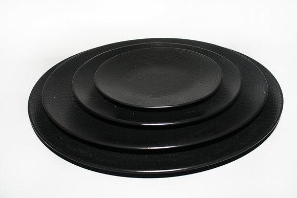 Plate Guy
