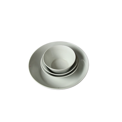 Bowl Porridge
