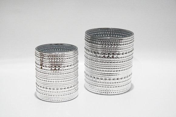 Silver Gauri