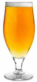 Bali Rent Glass Beer 34cl