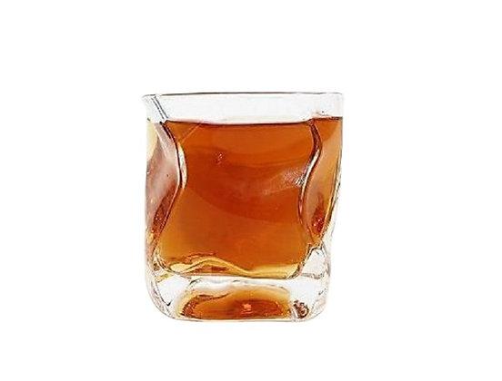 Ombak Glass