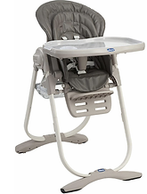 Baby chair hire rental bali equipment location poussette