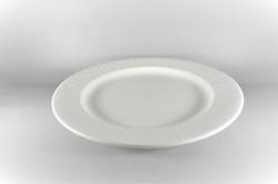 Fine Plate Sirloin Motif