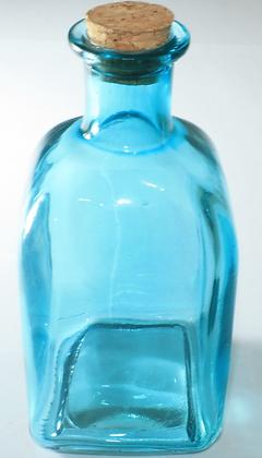 Oil Bottle Tiga