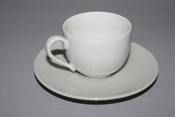 Cup Espresso Enambelas