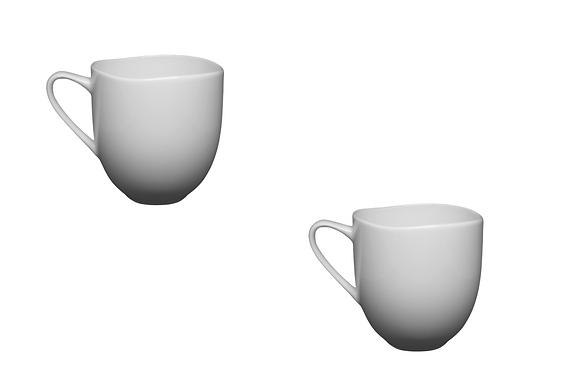 Mug Confit
