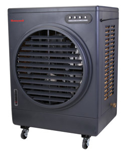 Bali rent air cooler