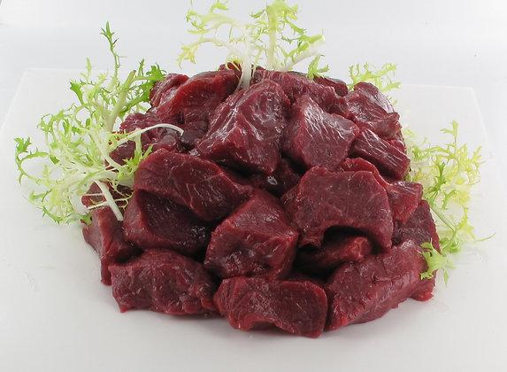 Beef Tenderloin 1,3Kilos