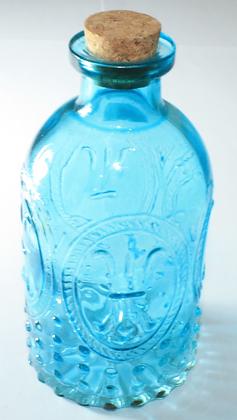 Oil Bottle Empat