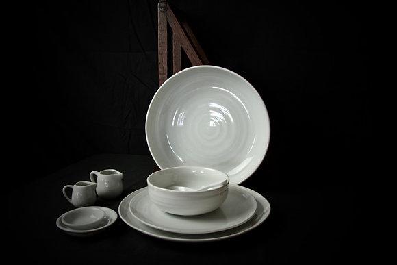 Plate Artisan