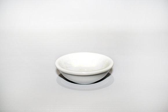 Bowl Sambal