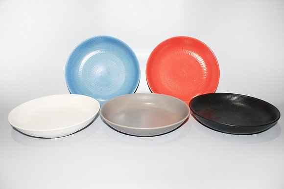 Plate Guy Shallow
