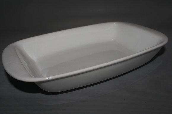 Plate Lasagna