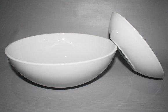 Bowl Nata