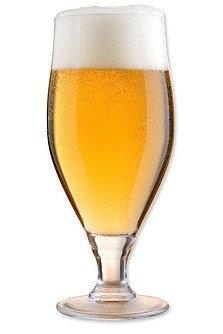 Beer Classic