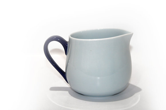 Pot Milk Dom
