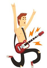 guitarra rock.jpg