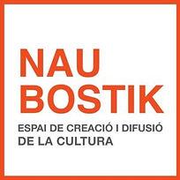 logo-nau-Bostik-haundi-300x300.jpg