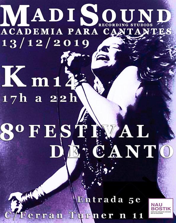 cartel_8º_festival.jpg