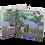 Thumbnail: 1JJ9G1M53 - 166