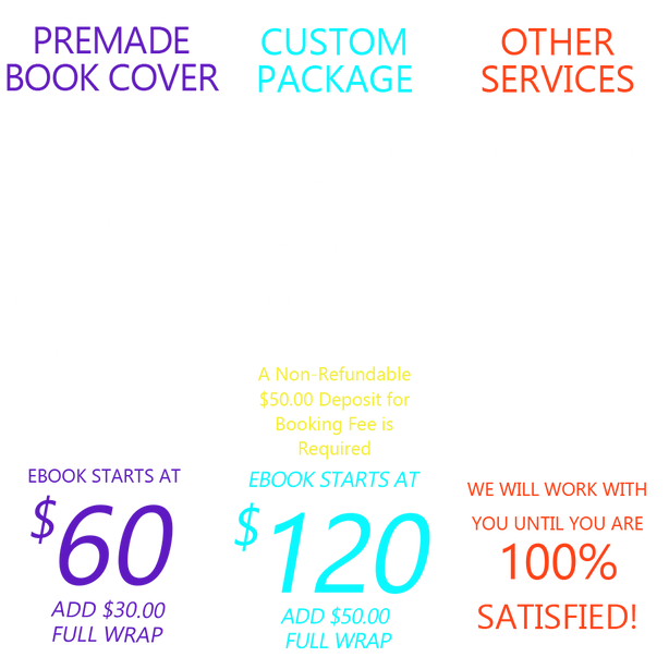 our services - revised 2-27-21.png