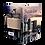 Thumbnail: 1HQ9H0M71 - 105