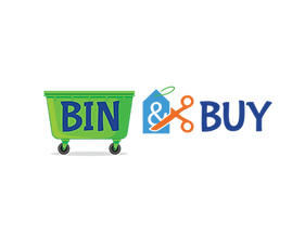 Bin and Buy Logo.png