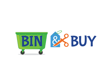 Bin and Buy Logo.png