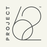 Project 62™ Logo.png