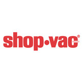shop vac.jpg