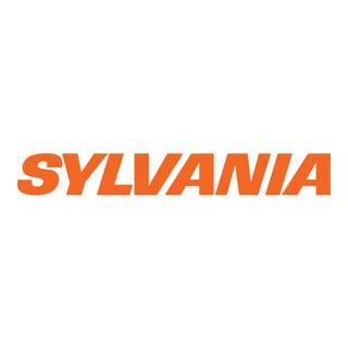 sylvania.jpg